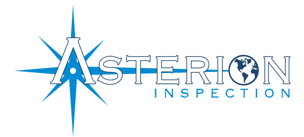 Asterion Inspection